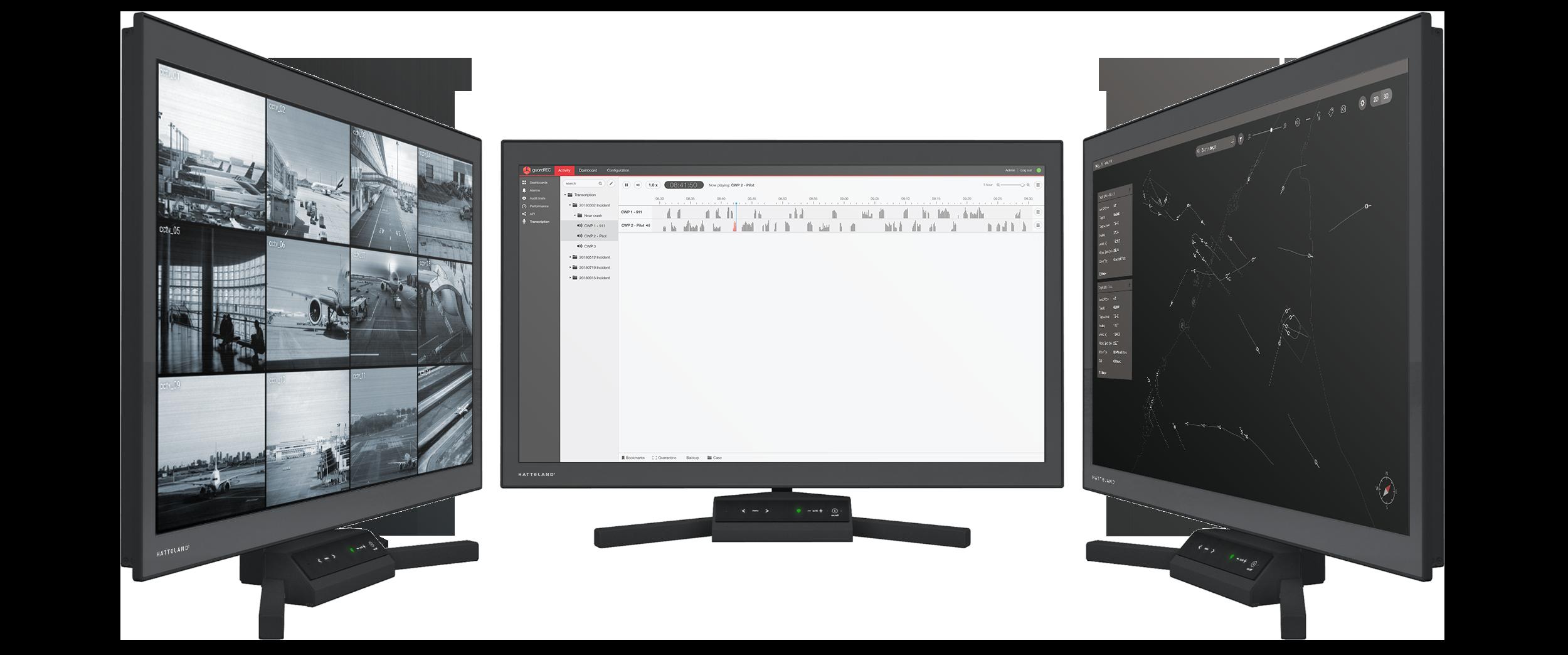 ATC_43_monitors_in_2