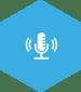 AutoRecord_GuardREC_Teams_Compliance_Recording