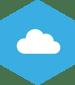 Cloud Based_GuardREC_Teams_Compliance_Recording
