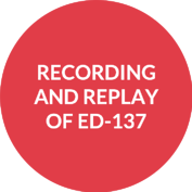 Ed-137