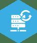HostingPartner_GuardREC_Teams_Compliance_Recording