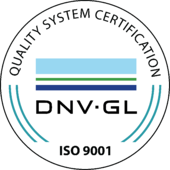 ISO9001-01