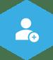 Scalable_GuardREC_Teams_Compliance_Recording