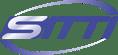 Sitti_logo_500px