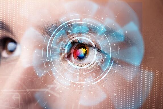 Future woman with cyber technology eye panel concept.jpeg