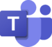 Teams-logo2
