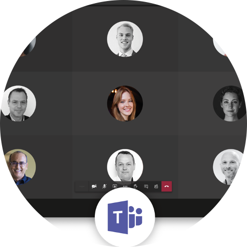 Microsoft Teams Compliance Recording