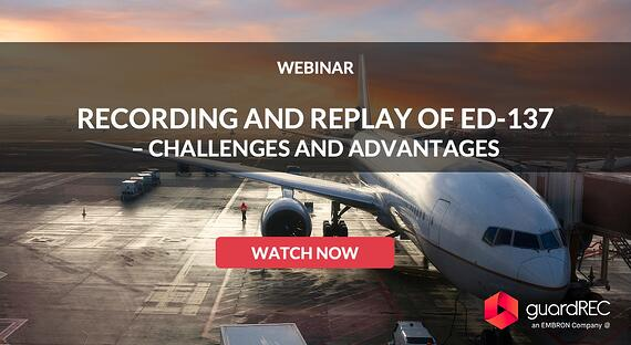 Webinar-Recording-and-replay-of-ed-137-challenges-and-advantages-banner