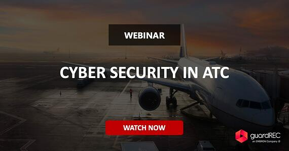 Webinar-cyber-security-in-atc-with-guardrec-1