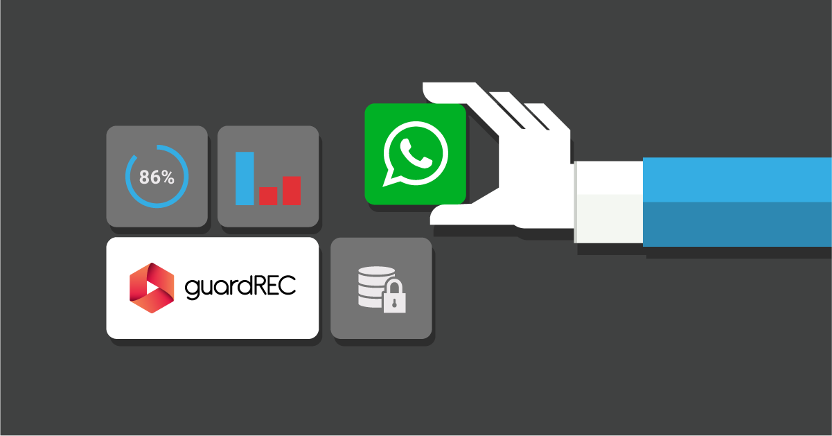 Whatsapp+guardrec_dark