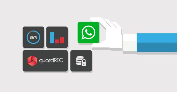 Whatsapp+guardrec_dark_icons