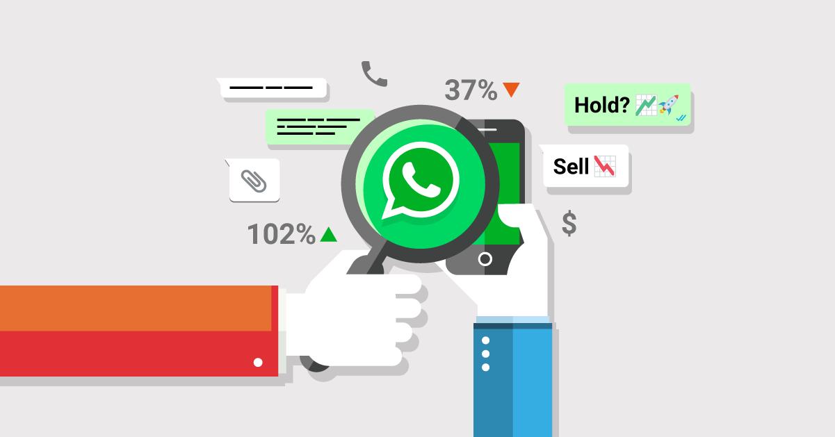 Whatsapp_investigation_light