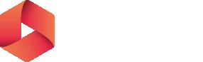 gaurdrec-white-logo.png