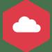 icon_CloudBased_guardrec_atc