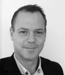 Bjørn Loe