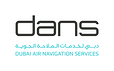 dubai air navigation services1.png