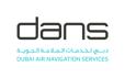 dubai air navigation services1.png