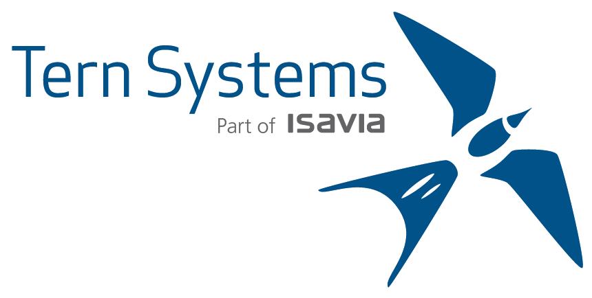 tern_logo_isavia.png