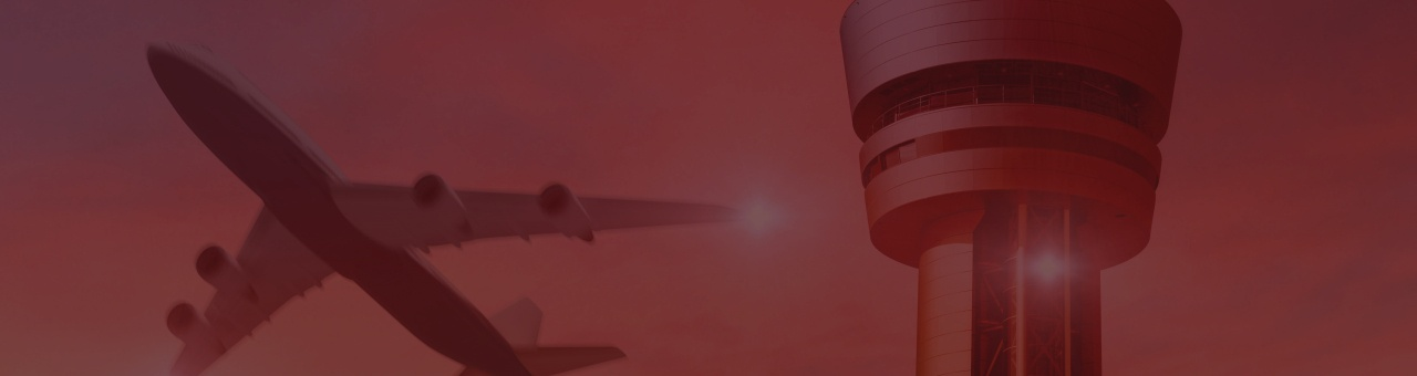 bottom-cta-atc-red.jpg
