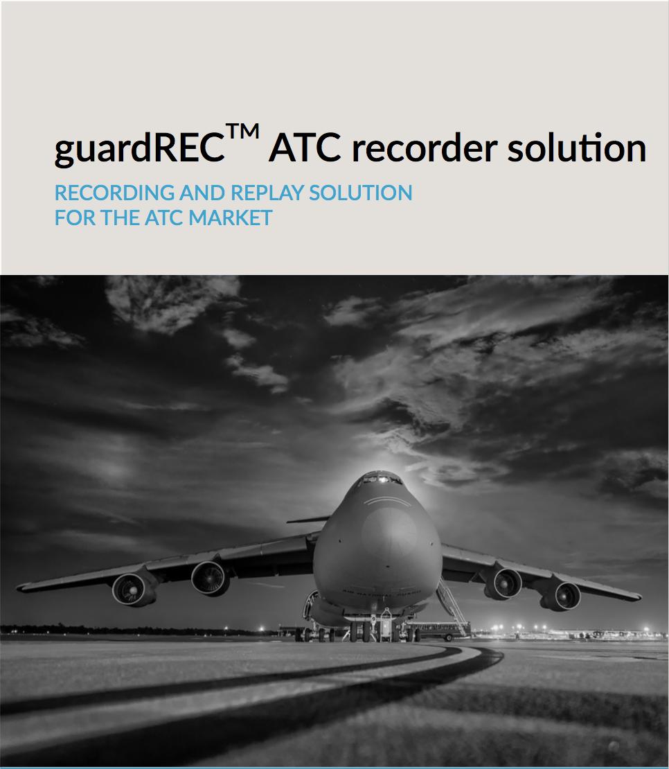 atc-datasheet-cover.png