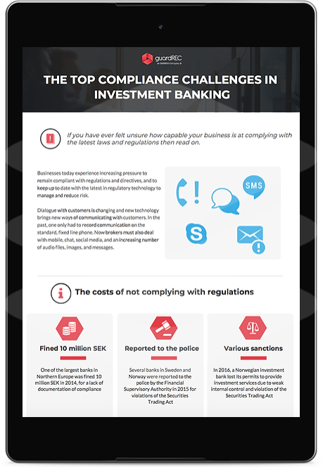 compliance-challenges-infographic-cover-image.png