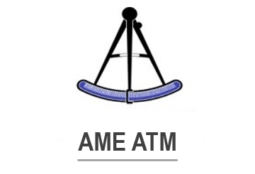 AME ATM
