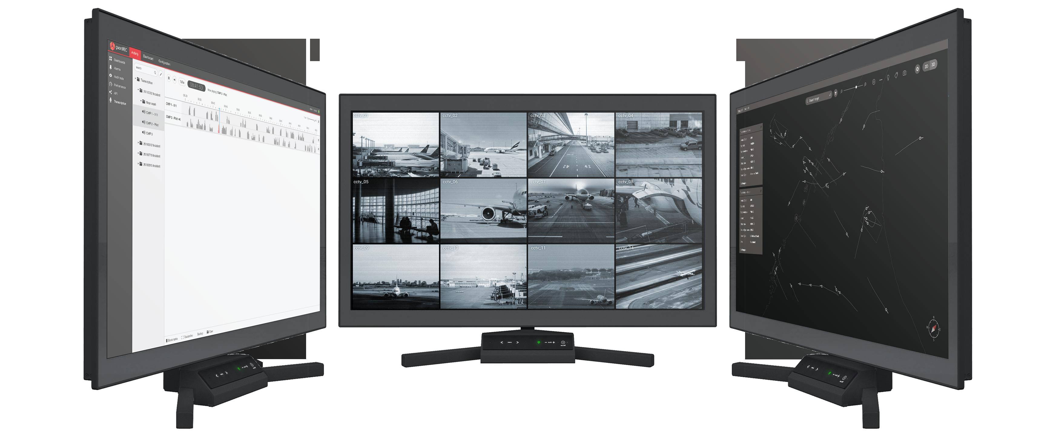 GuardREC_ATC_Recording_Solution_43_monitors