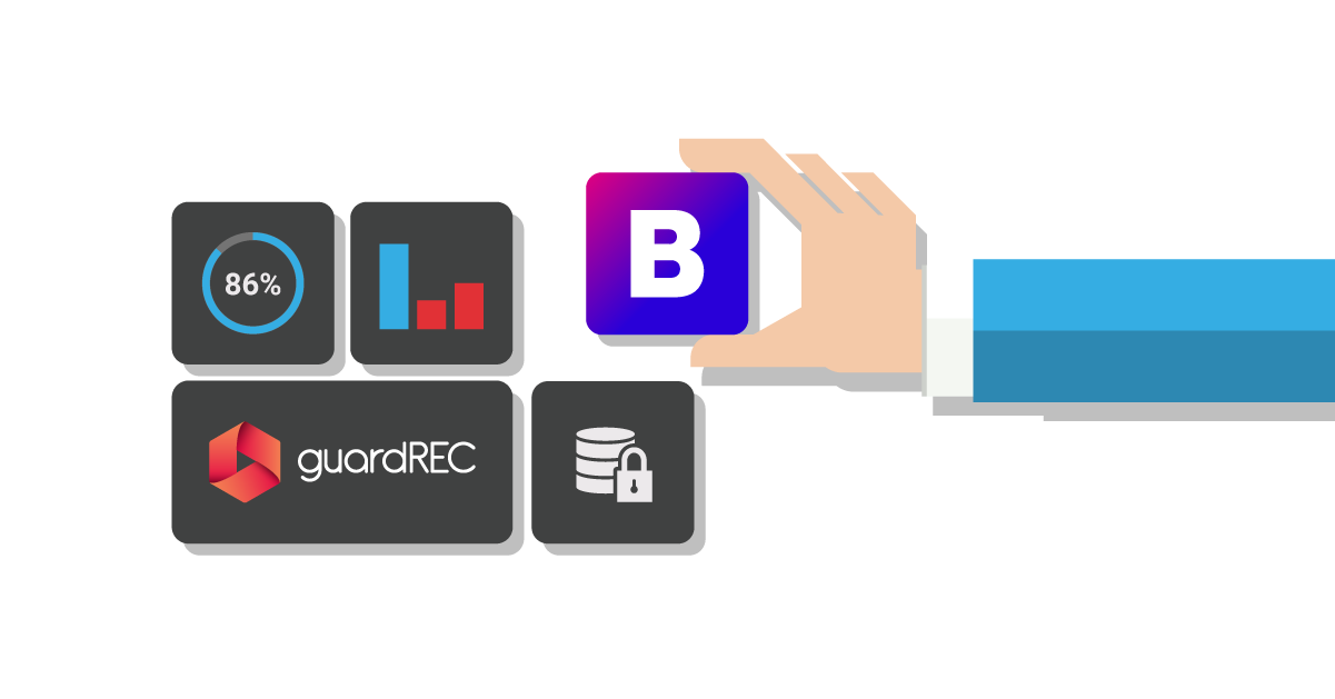 guardREC Compliance for Bloomberg