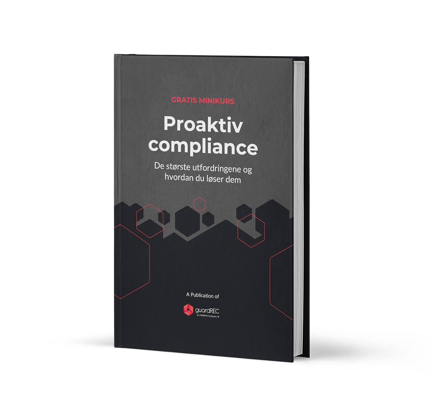 Gratiskurs-proaktiv-compliance-ebook-cover