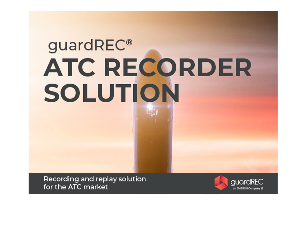 datasheet_guardrec_atc_recording_solution