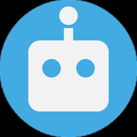 Teams_bot-kopi-3