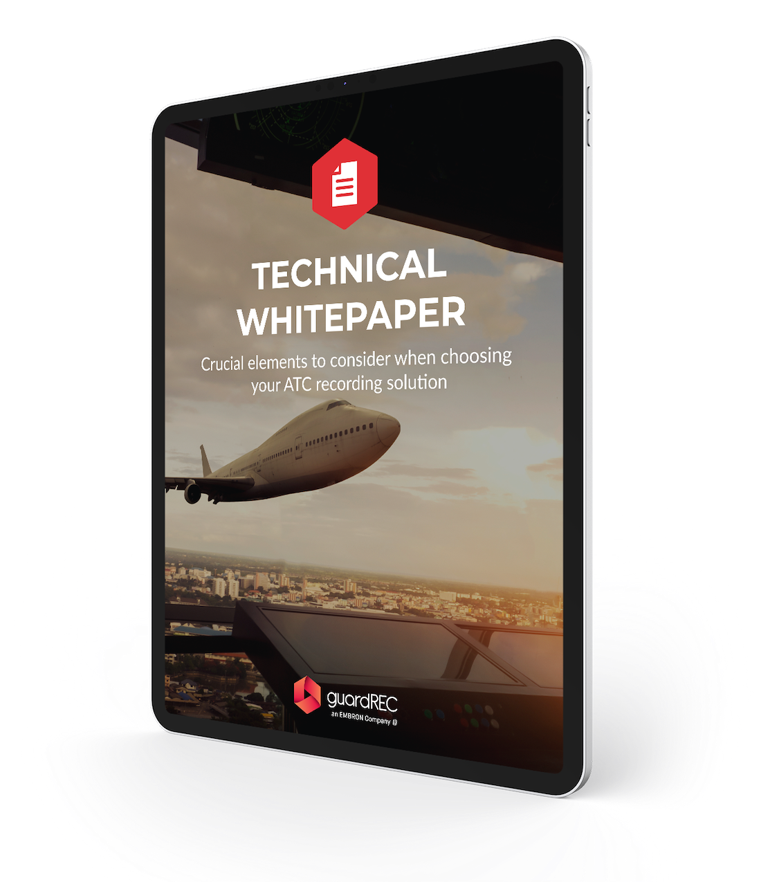 guardREC Technical whitepaper Crucical elements to consider when implementing your ATC recording solution.png