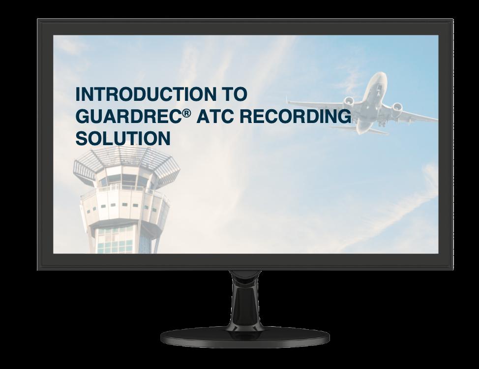 webinar_introduction_to_guardrec_atc_recording_solution