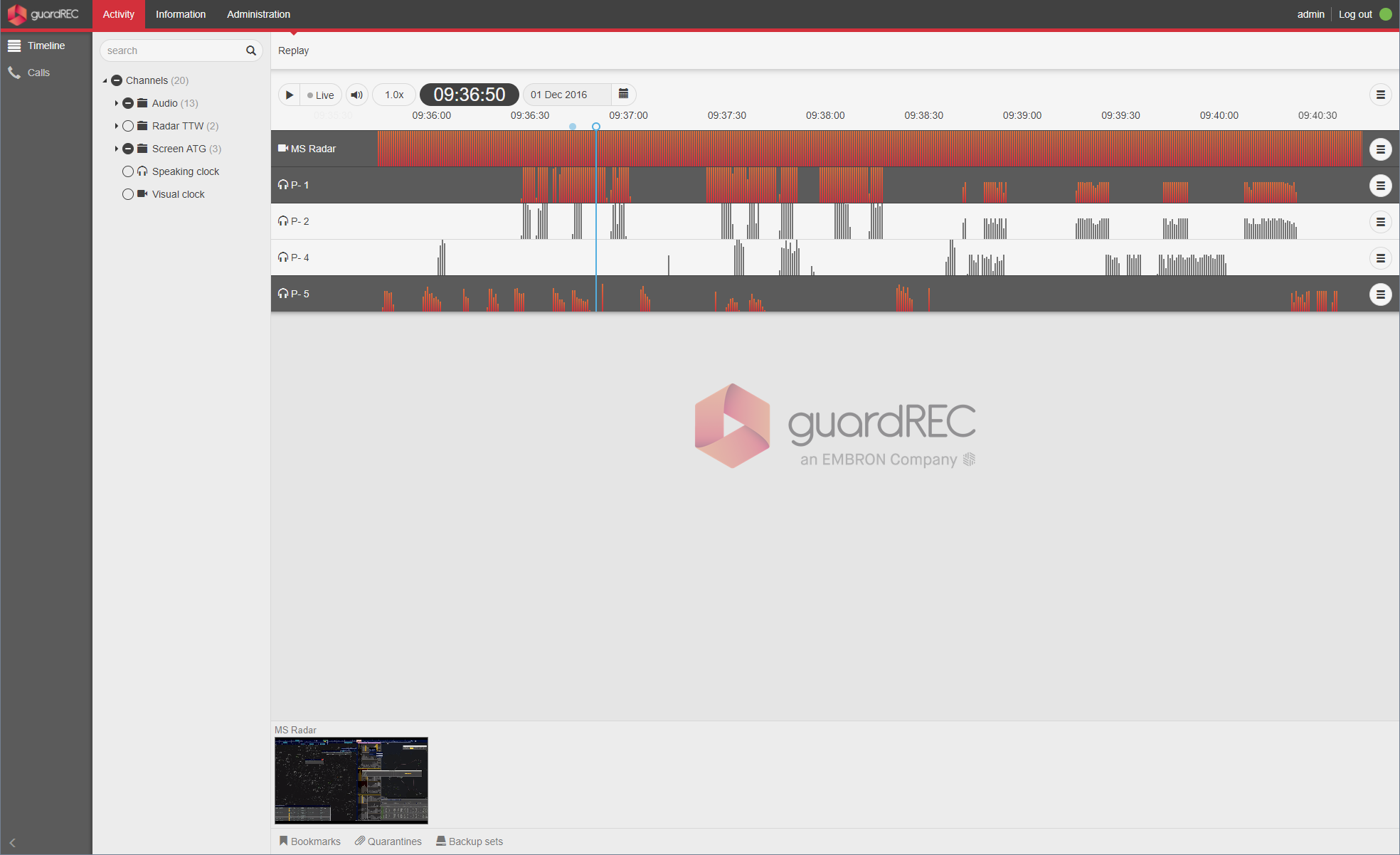 atc-recording-services