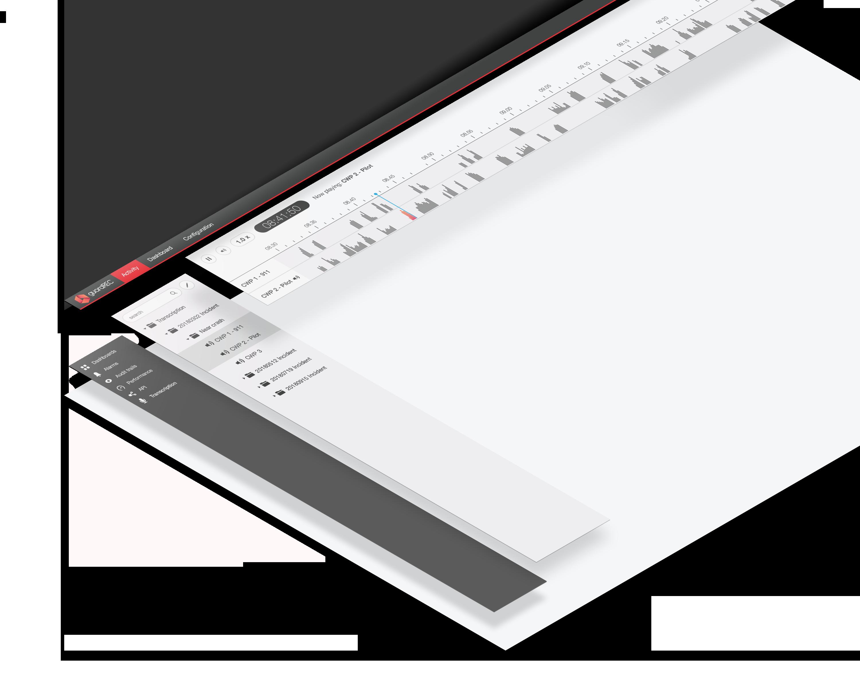 guardrec_atc_recording_solution