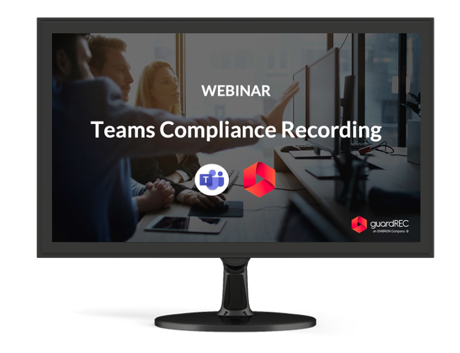 webinar_teams_guardrec